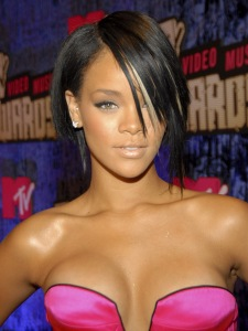 https://thebestsexiquette.files.wordpress.com/2011/08/rihanna.jpg?w=225